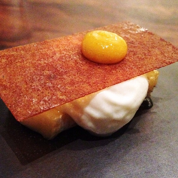 Robiola Cheese