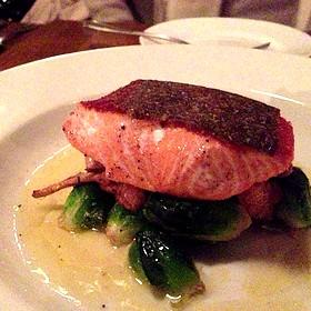 A la bonne franquette Restaurant - Seattle, WA | OpenTable
