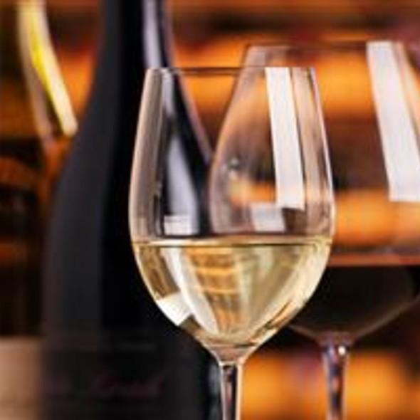 Fenwick Wine @ Fenwick Wine Cellars