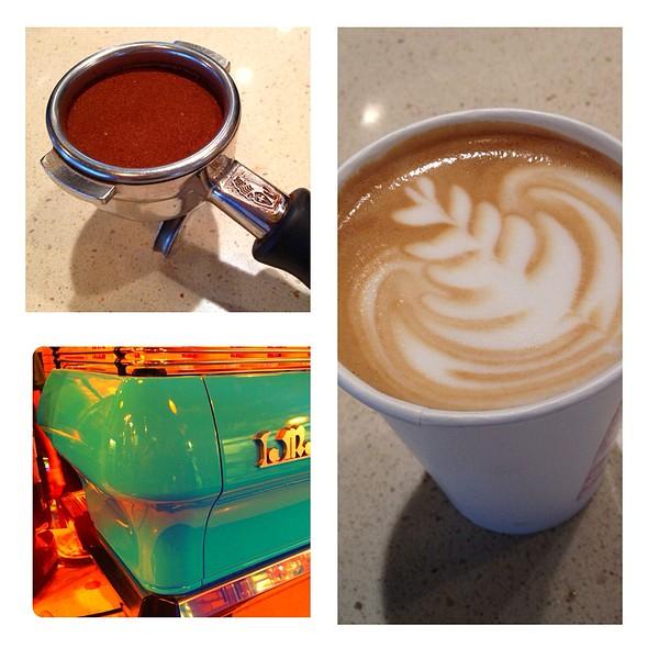 Juan Pelota Cafe Austin Tx