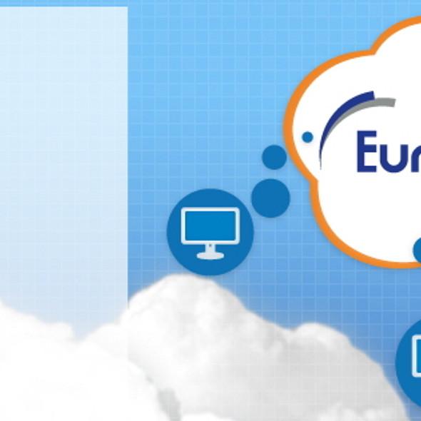 EXPOCLOUD Madrid: la primera feria del sector Cloud (evento gratuito) 12 de marzo de 2013 @ EXPOCLOUD Madrid: la primera feria del sector Cloud (evento gratuito) 12 de marzo de 2013