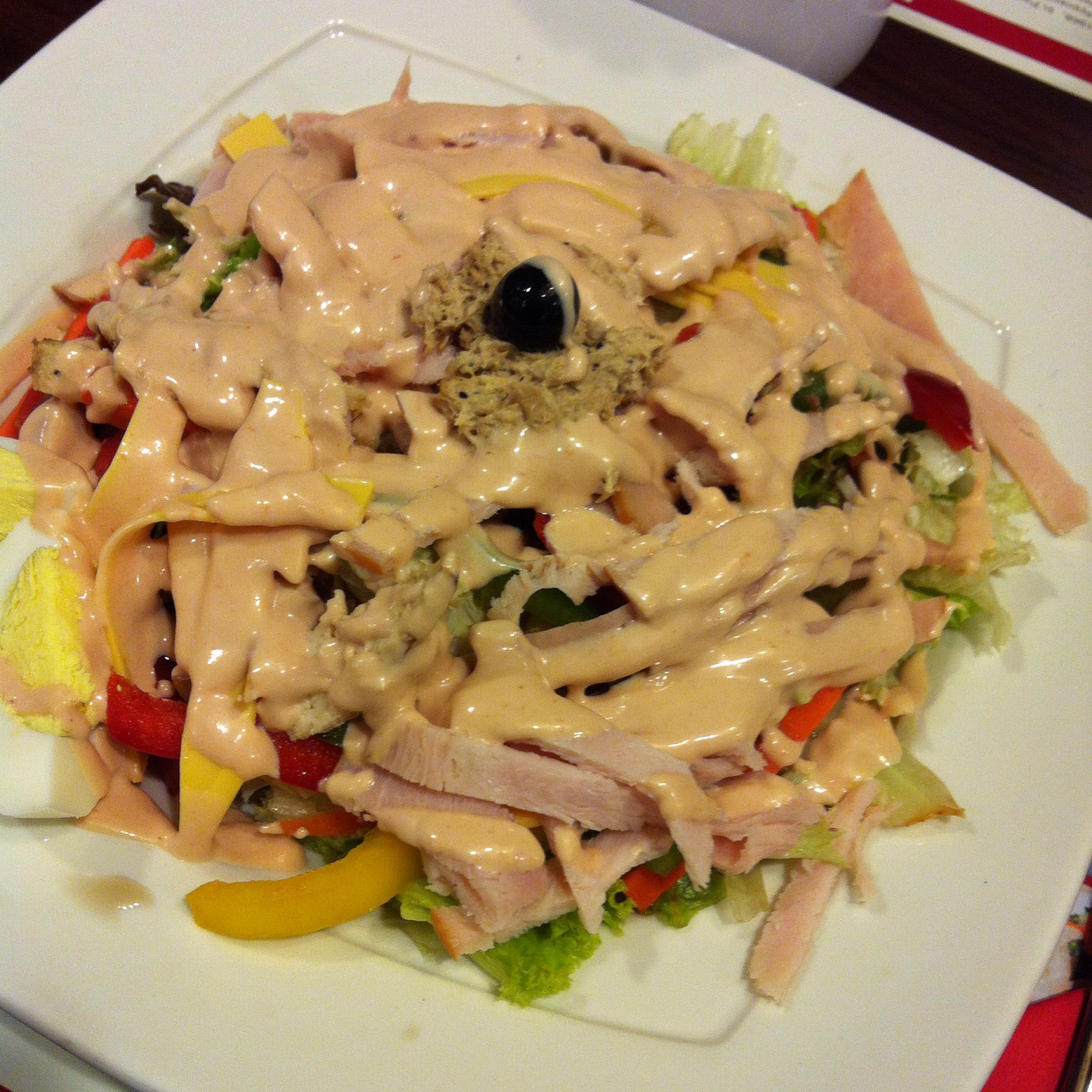 Hippopotamus restaurant grill menu abu dhabi airport abu dhabi foodspotting - Hippopotamus restaurant grill ...