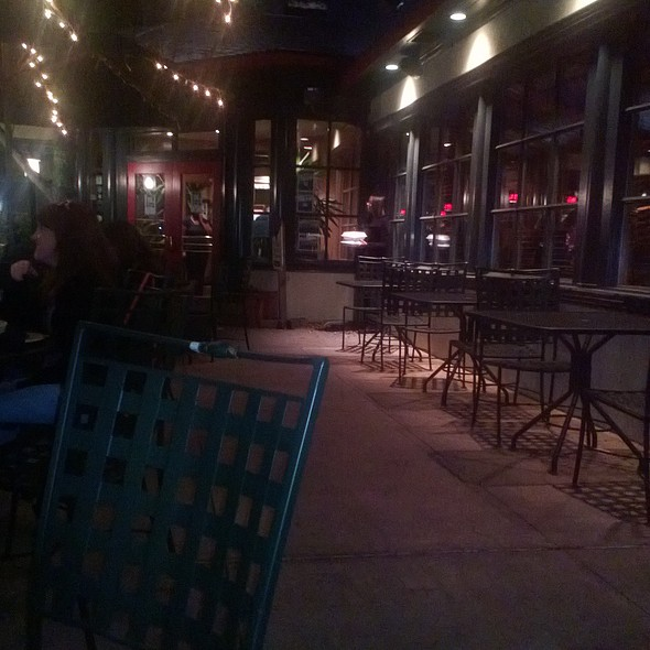 Prime Rib - Village Tavern Greensboro, Greensboro, NC