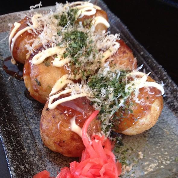 tokushima men 1075 reviews of men oh tokushima ramen tokudai ~~~new menu i'm in shock^^^ it's the taste when i ate japan shoyu ramen~~~with koren type.