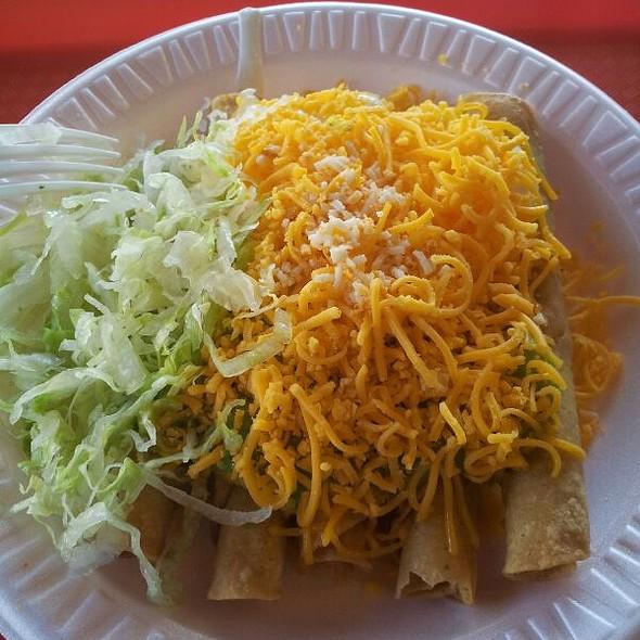 at taco shop guacamole america s taco shop coupon taco shop los ...