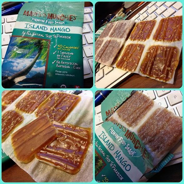 Whole Foods Pasadena Cake