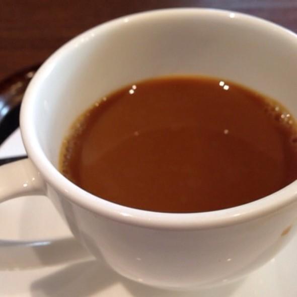Regular Coffee @ 上島珈琲店 町田店