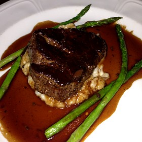 Mrs K S Toll House Restaurant Silver Spring Md Opentable