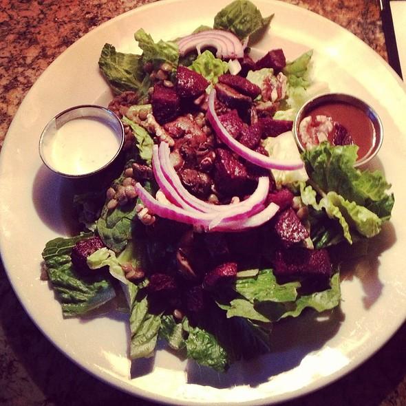 Salad - 300 East, Charlotte, NC
