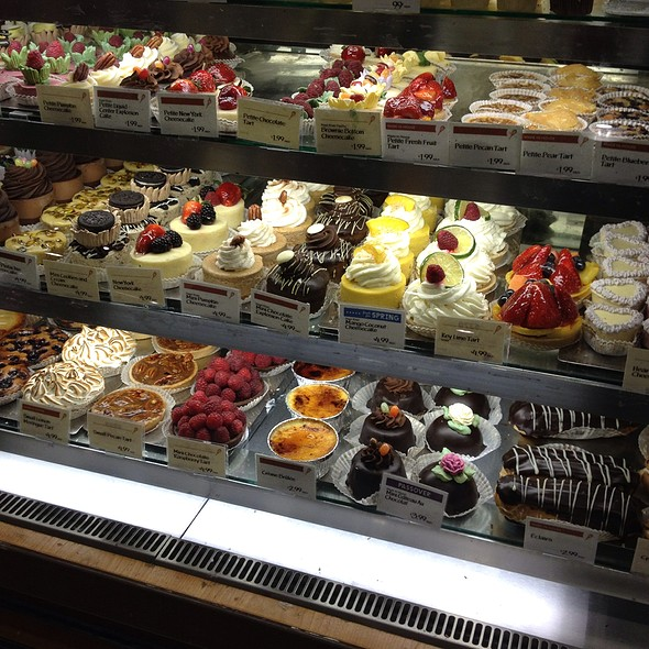 whole foods pastries - Roberto.mattni.co