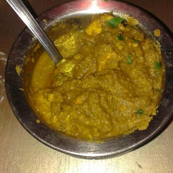 Chicken Amritsari @ Ambala Dhaba
