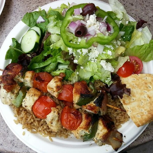 Zo S Kitchen Chicken Kabobs zoes kitchen menu nutrition. zoes kitchen richardson restaurant