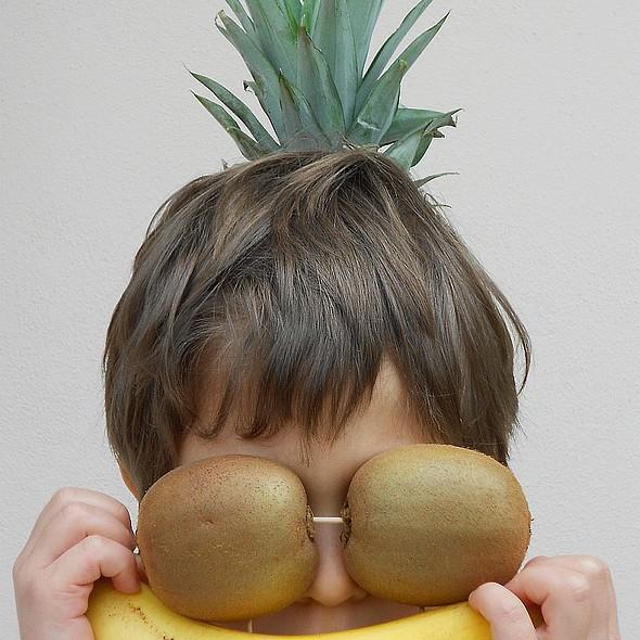 Frutta @ Rovigo RO