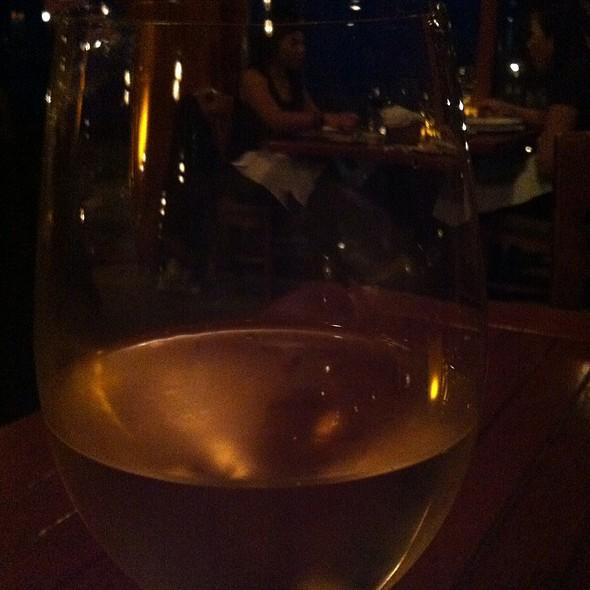 Chardonny @ Sunnyside Restaurant & Lodge