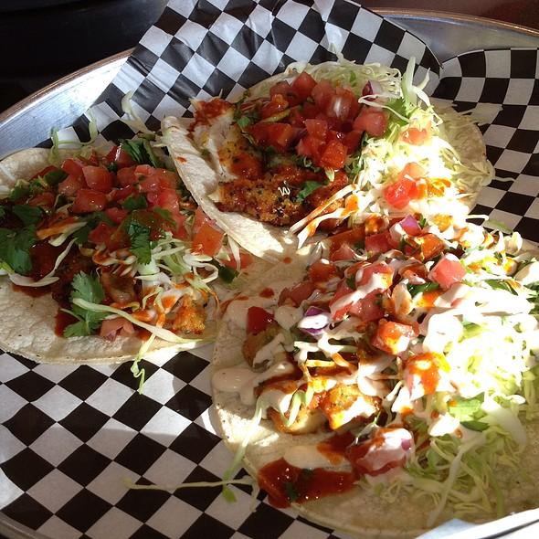 Mucho Burrito Menu Renton Wa Foodspotting