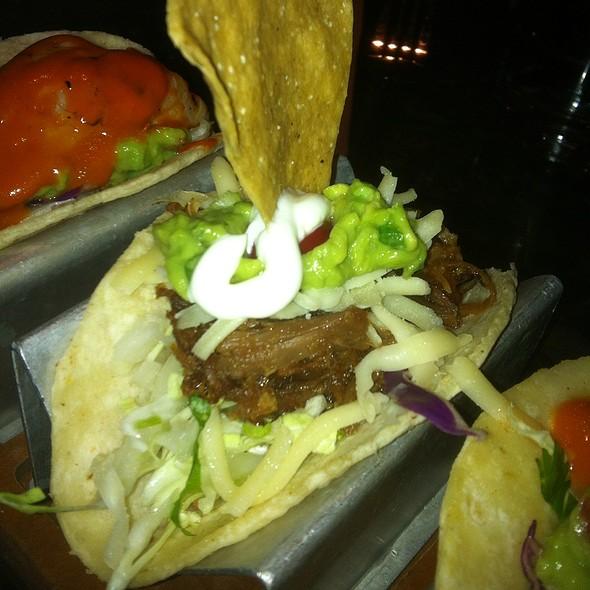 Firecracker Taco - Tokio Pub, Schaumburg, IL
