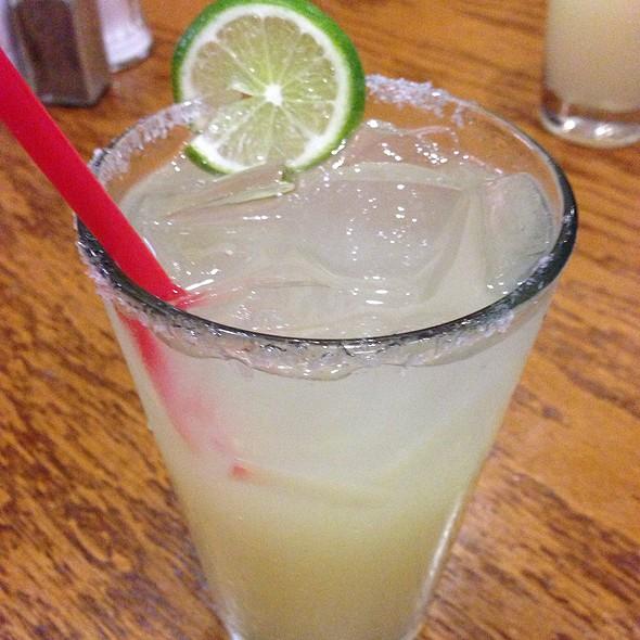 Margarita - Otaez Mexican Restaurant - Alameda, Alameda, CA