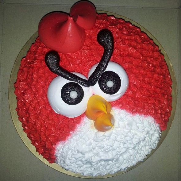 #chocolatecake @ Summer Dessert Bakery