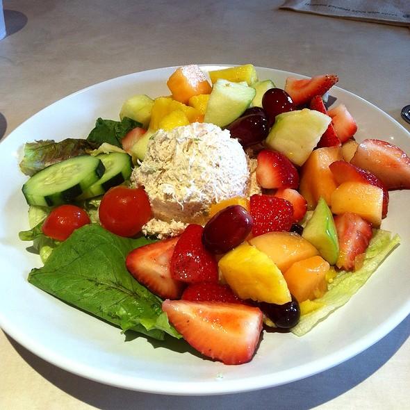 Zoes Kitchen Chicken Salad Sandwich zoes kitchen menu - dallas, tx - foodspotting