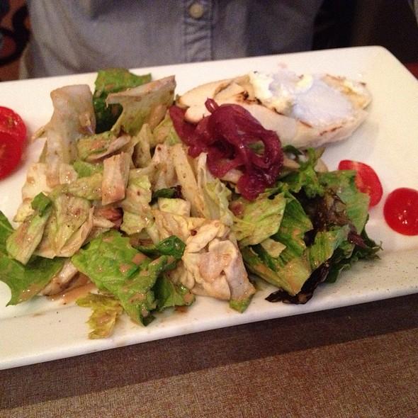 Copia Salad