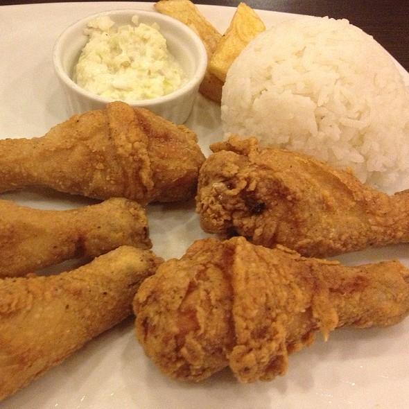 Prime Cut Chicken Drumsticks