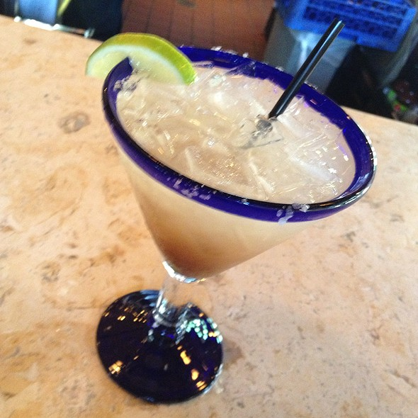 Tamarind Casa Rita - Cantina Laredo - Austin, Austin, TX