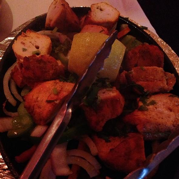 Chicken Tikka - Jaipur, Chicago, IL