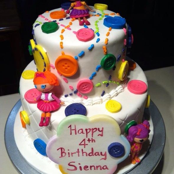 Cake Images For Sir : Sir Joe Cake Boss Shop Menu - Malaga, Western Australia ...