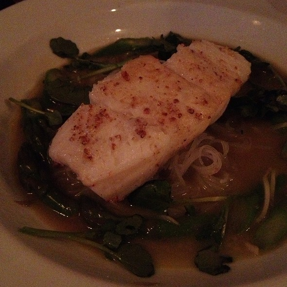 Halibut - Sidney, East Berlin, PA