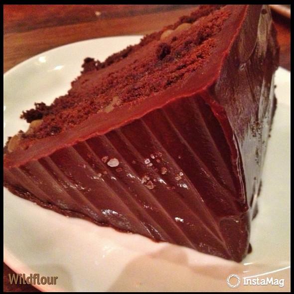 Toblerone Chocolate Cake Amazon