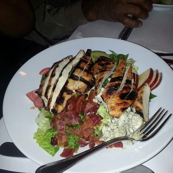Chicken Salad - Caracara Mexican Grill, Farmingdale, NY