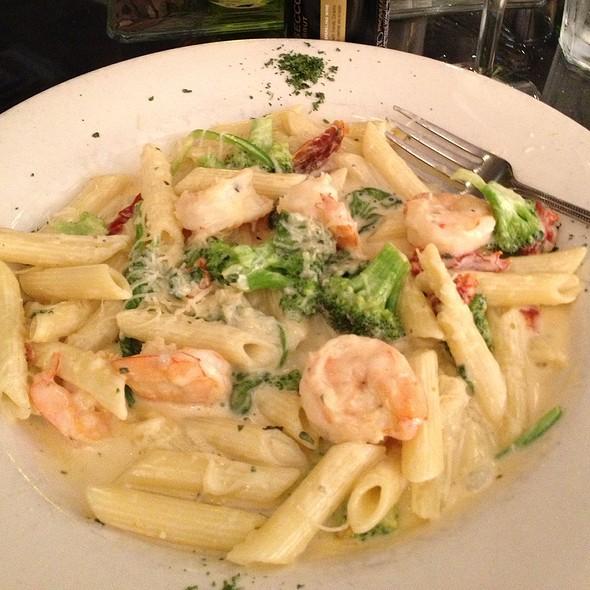 Pasta Special - Cosi Cucina Italian Grill, Clive, IA