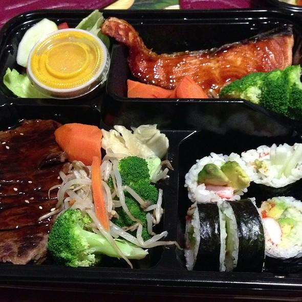 ashiya japanese cuisine menu jersey city nj foodspotting ForAshiya Japanese Cuisine Menu