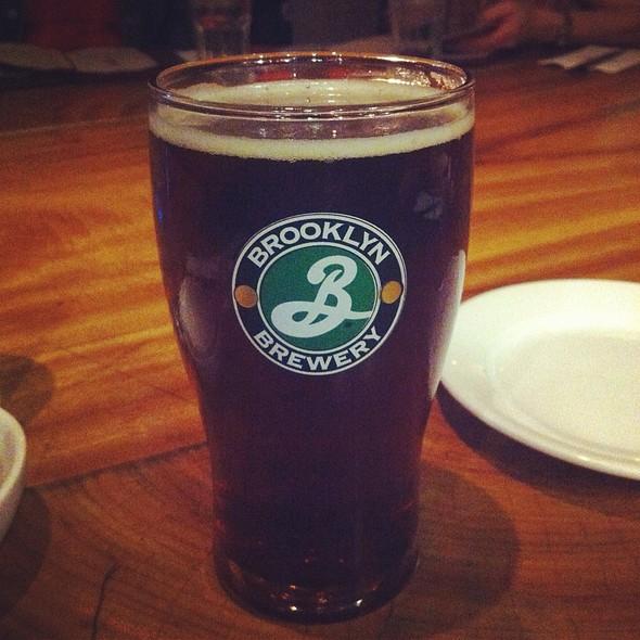 Kae Dama Ale (Beer)