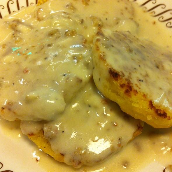 Waffle House Menu Atlanta Ga Foodspotting
