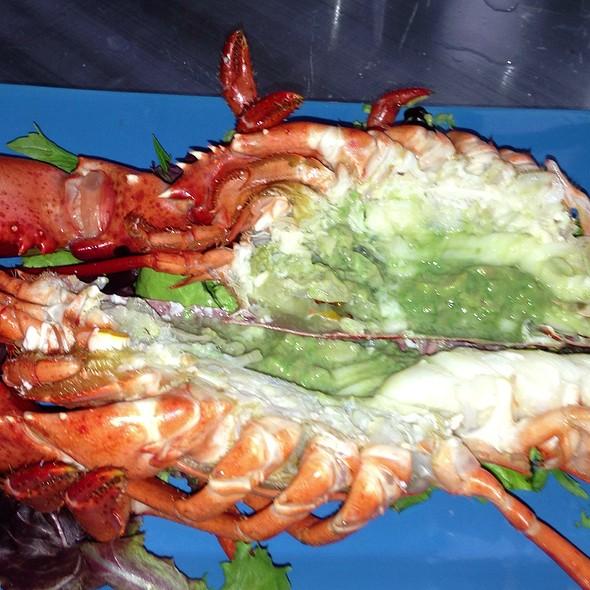 Lobster - Bistro 1051, Clark, NJ