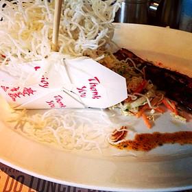 Racks Downtown Eatery + Tavern Restaurant - Boca Raton, FL ...