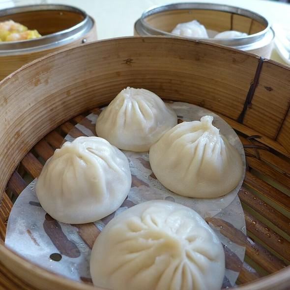 Xiao Long Bao @ Restoran Foh San Sdn. Bhd.
