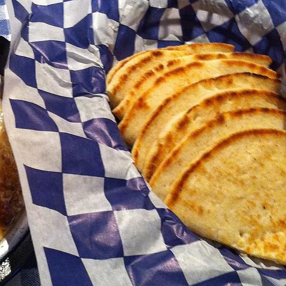 Pita Mama. , , , @ Yia Yia Mary's Greek Kitchen