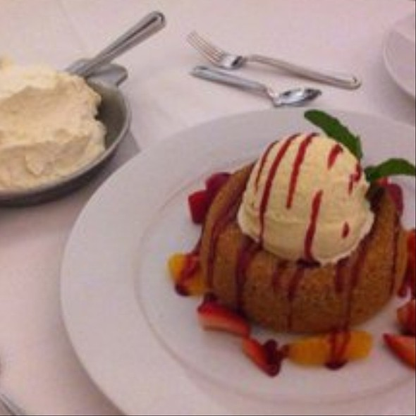 Mastro S Butter Cake Reviews