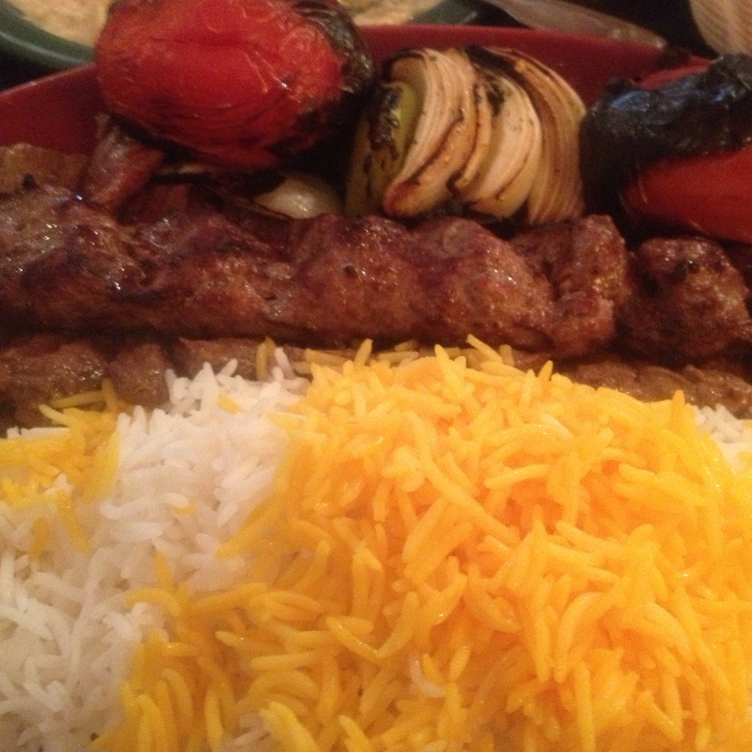 shamshiri restaurant menu westwood ca foodspotting