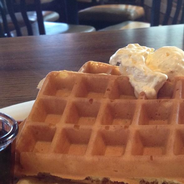Mimi S Cafe Jacksonville Fl