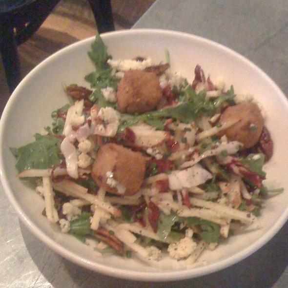 Apple Salad @ No 246