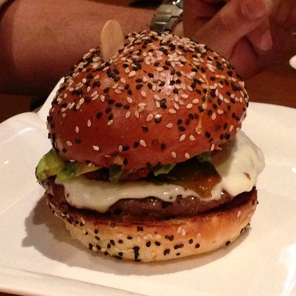 gordon ramsey how to cook the best burger