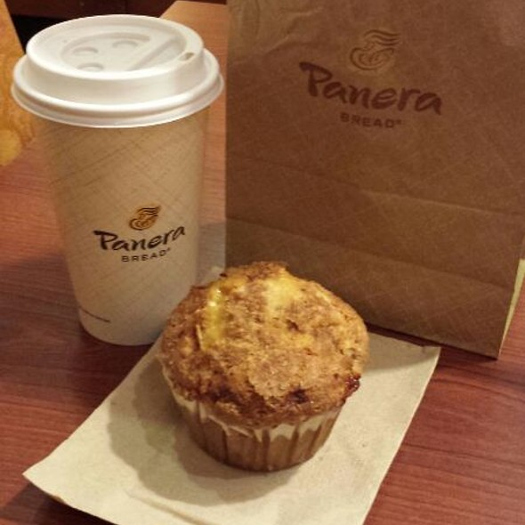 panera bread research papers Panera bread company financial and business news, updates, and information from the new york times and other leading providers.