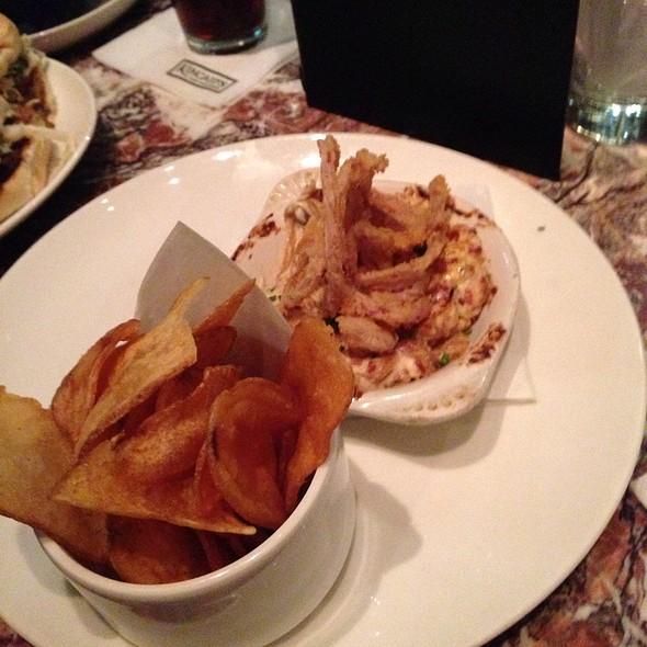 French Onion Dip - Kincaid's - St. Paul, Saint Paul, MN