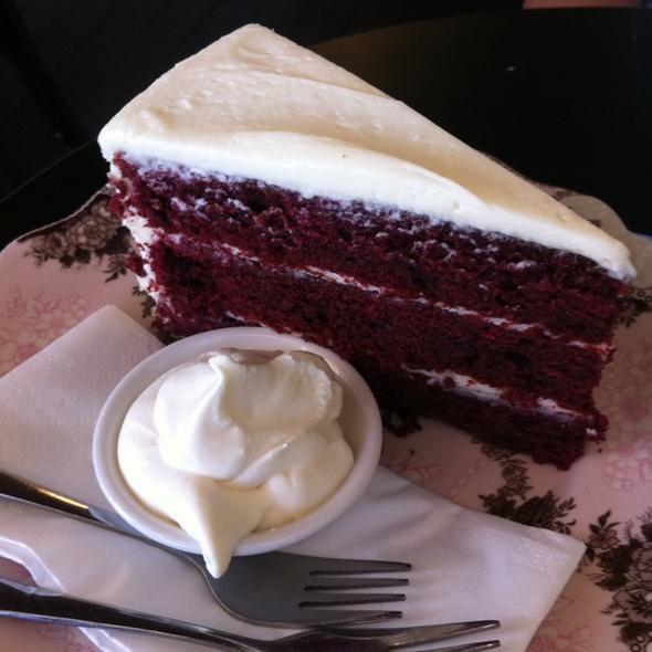 West End Cake Shop West Perth Wa