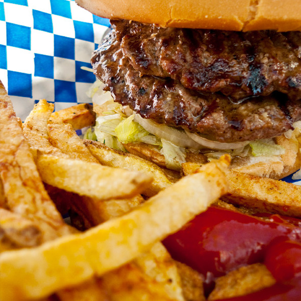 Database for eating contests and competitive eaters Michigan restaurants' eating challenges and eating contests Blog Category: /regions/usa/mi.
