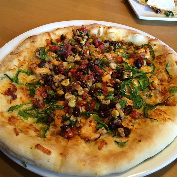 California Pizza Kitchen Menu - Cockeysville, MD - Foodspotting