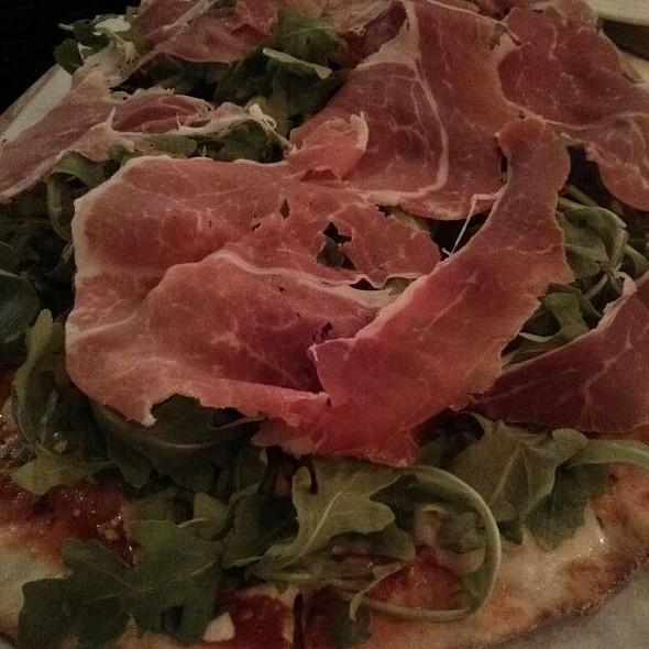 Pizza Di Enzo